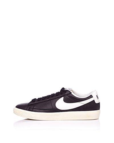 Nike Sneaker Blazer Low Lthr Vntg
