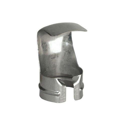 Sealey HS100/3 Deflector Nozzle