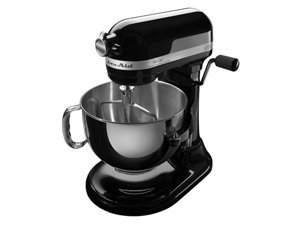 KitchenAid Pro Line Series Stand Mixer Get Rabate