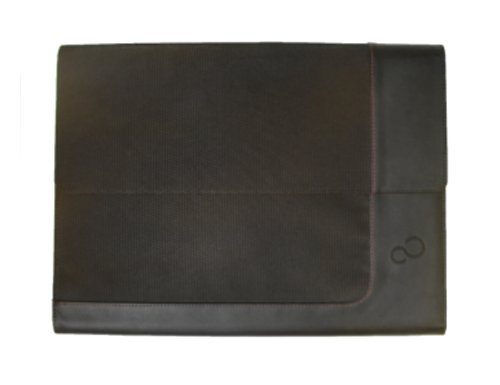 Click to buy Tablet Sleeve 11 - Schützhülle für Tablet-PC - für Stylistic Q572, Q702 - From only $32.99