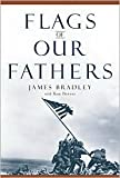 Flags of Our Fathers 1st (first) edition Text Only