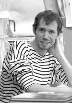 Ronan Le Breton