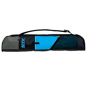 STX Fusion Stick Bag by STX