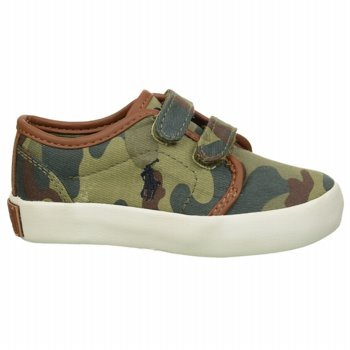 Shoes Toddler Boys front-62735