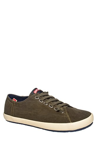 Men's Peu Rambla Vulcanized Low Top Sneaker