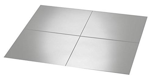 spiegelfliesen-ado-3-selbstklebend-4-stuck-im-set-30x30-cm