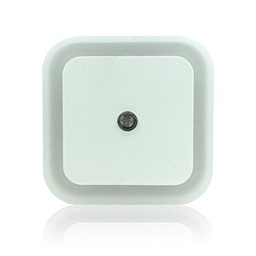 bayork-05w-conduit-veilleuse-lampe-avec-dusk-to-dawn-capteur-blanc-1-pack