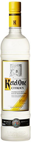 ketel-one-citroen-vodka-1-x-07-l