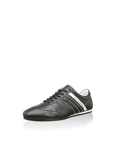 RICHMOND Sneaker [Nero]