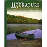 img - for Literature: Timeless Voices, Timeless Themes : Gold Level book / textbook / text book
