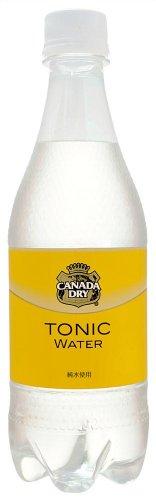 fabricante-directamente-24-set-canad-agua-tnica-en-seco-botellas-de-pet-de-500-ml