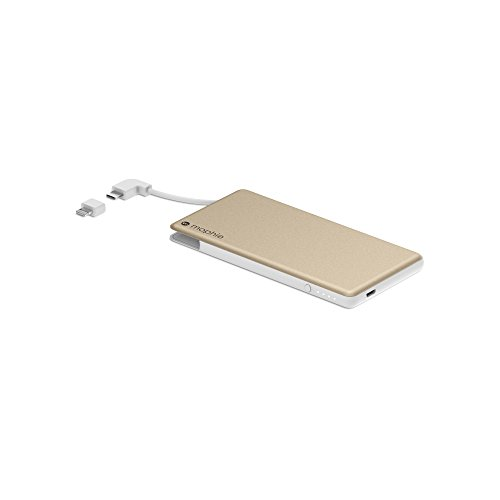 mophie-powerstation-plus-mini-external-battery-with-built-in-cables-for-smartphones-and-tablets-4000
