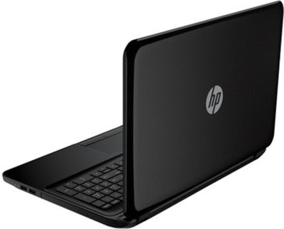 HP 15-AC089TU (N4F41PA) Notebook