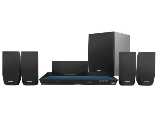 sony-bdv-e2100-3d-smart-blu-ray-home-theater-system-certified-refurbished