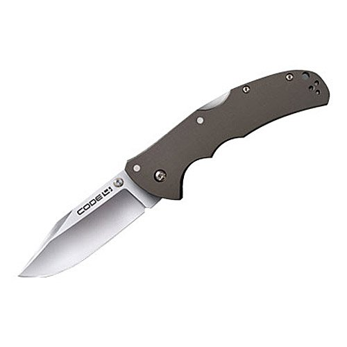 Cold Steel Folding Knives