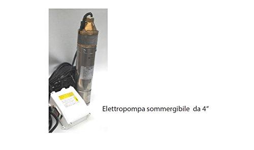 sqm-100-tauchpumpe-4-