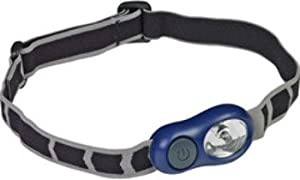 Energizer HDl2bodbp Trailfinder Led Headlightcolors May Vary