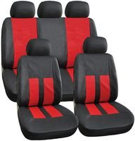 seat-covers-leather-look-blk-red-bpsca-swsc70-cp06843-di-best-price-square