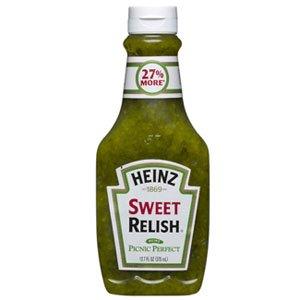 heinz-sweet-relish-375ml-squeezy-bottle