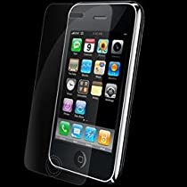 invisibleSHIELD Apple iPhone 3G S, iPhone 3G Front Shield - APLIPHONE2FR