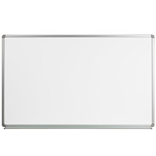 5-w-x-3-h-magnetic-marker-board