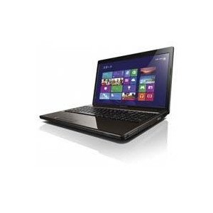Lenovo G500 59403869 4GB/320GB/15.6 * retail store model