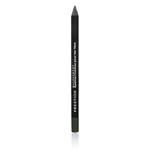 prestige-waterproof-eyeliner-ew-18-payday-005-ounce-pack-of-3