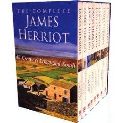 The Complete James Herriot