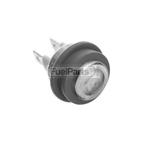 Fuel Parts RFS3154 Temperatur-Sensor (Kuhler und Luft)