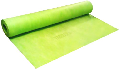Cheap TRUGARD SHOWER WATERPROOF MEMBRANE 55 SQFT - Fits up to (30X60X5'h)