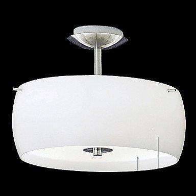 40w-moderna-luce-di-soffitto-con-elegante-vetro-glassato-shades-gisz