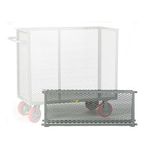 Removable Drop Gate Use With 5cha7 5cha9 Discount
