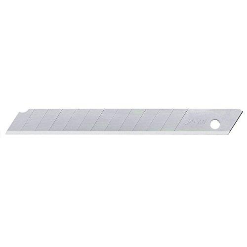 homework2-paper-cutter-spare-blade-set-60-blades-per-box-9mm