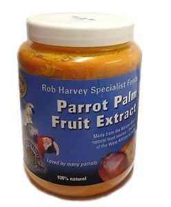 parrot-palm-ecrou-fruit-extract-500-ml