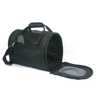 Soft Pet Carriers front-1064524