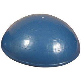 Read About Bosu Sport 55 cm Balance Trainer