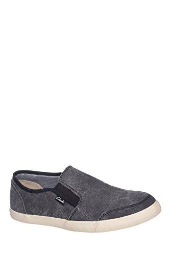 Men's Trobay Slip-on Sneaker