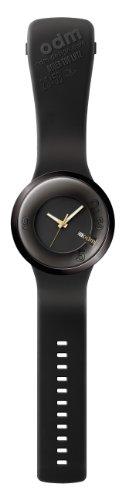 odm-60-sec-unisex-watch-dd127-01-with-silicone-strap