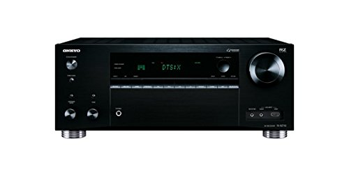 onkyo-tx-rz710-72-channel-network-a-v-receiver-black