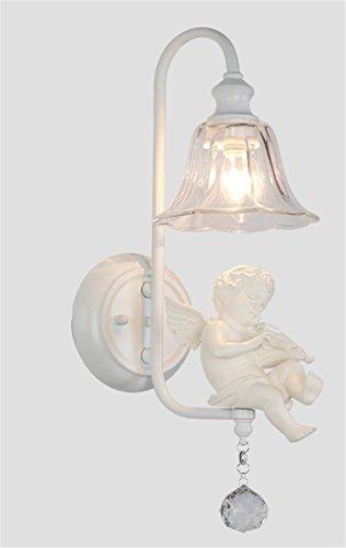 xlsyd-lampada-da-parete-a-testa-continental-brief-creativo-su-caldo-nordic-angel-luci-da-parete-di-m