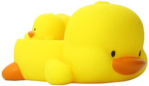 Piyo Piyo Baby Duckling Set - 1