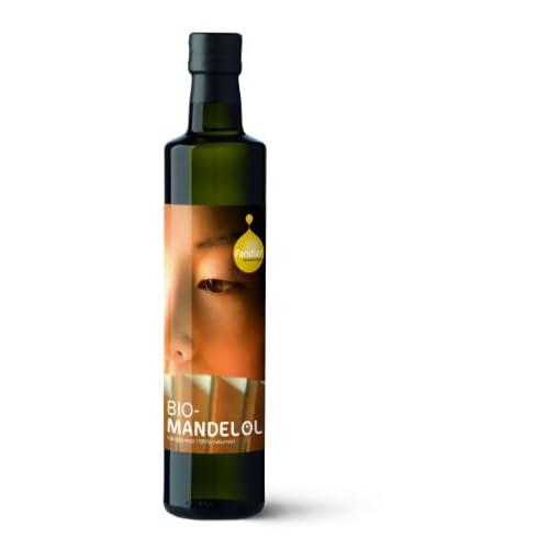 Fandler-Bio-Mandell-1er-Pack-1-x-250-ml