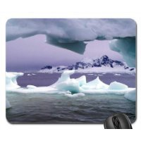 antarctica-mouse-pad-mousepad-mountains-mouse-pad