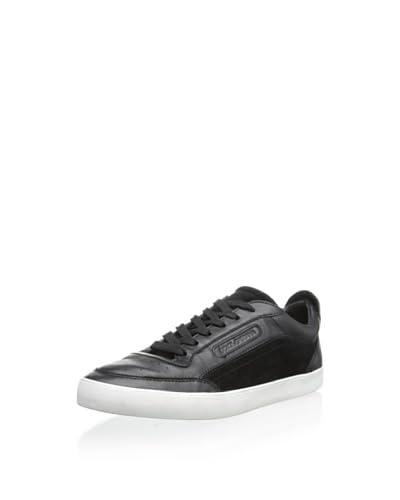Dolce & Gabbana Men's Fashion Sneaker
