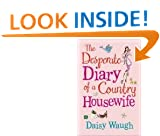 The Desperate Diary of a Country Housewife