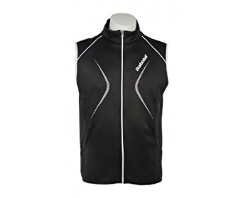 Buy BABOLAT Club Line Mens Gilet by Babolat