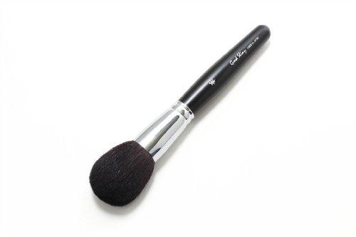 久華産業 フェイスブラシ 熊野筆 熊野化粧筆 Aー1