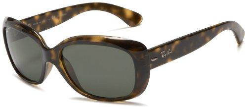 ray-ban-mod-4101-lunettes-de-soleil-femme-light-havana-light-havana-taille-58