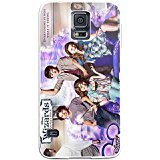 wizards-of-waverly-place-for-iphone-and-samsung-galaxy-case-coque-samsung-galaxy-s5-white