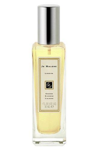 Jo Malone discount duty free Jo Malone Orange Blossom Cologne for Women 1 oz Cologne Spray